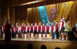 Поздравление с юбилем музыкальную школу